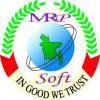 MRP SOFT